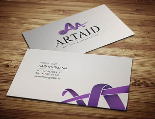 6-business-cards-design