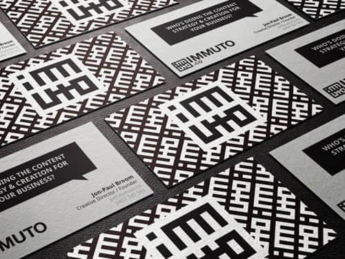 7-business-cards-design