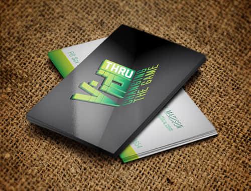 8-business-cards-design