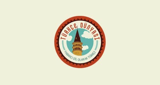 8-logo-design