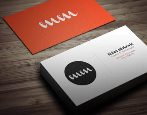 9-business-cards-design