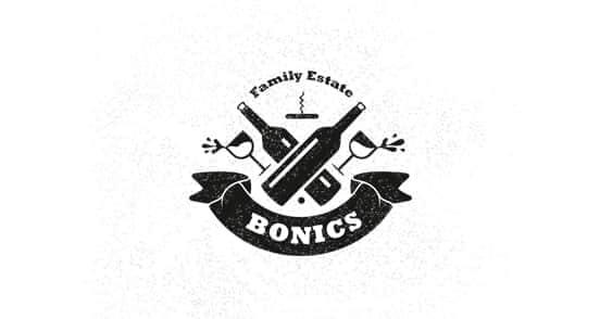 9-logo-design