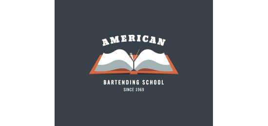 American-Bartending-School