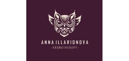 Anna-Ilarionova
