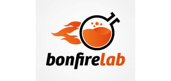BonfireLab
