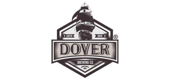 Dover-Brewing-Co.