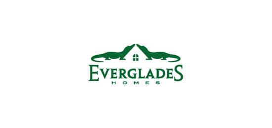 Everglades-Homes