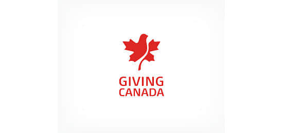 Giving-Canada