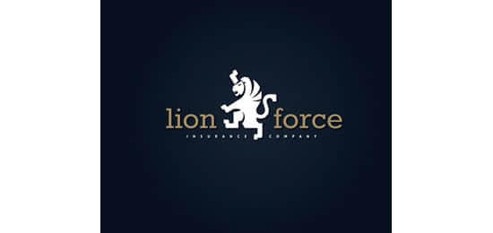 Lion-Force