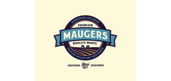 Maugers-Meats