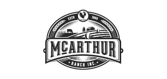 McArthur-Ranch