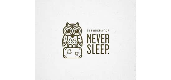 Never-Sleep
