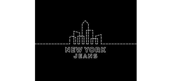 New-York-Jeans