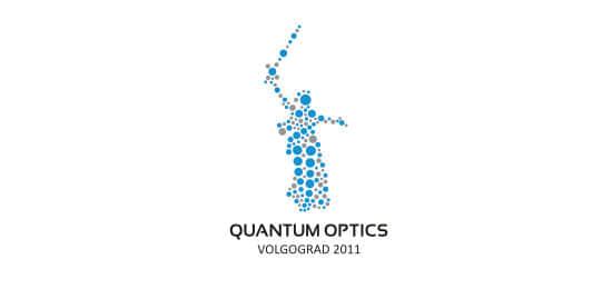 Quantum-Optics