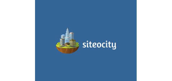 Siteocity