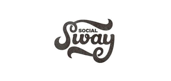 Social-Sway