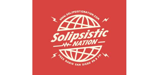 Solipsistic-NATION