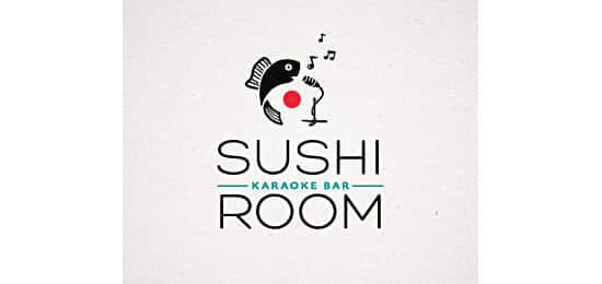 Sushi-bar-karaoke