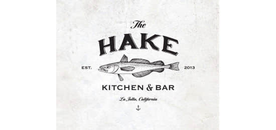 The-Hake