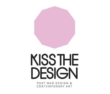 brushes8.com-logo12.jpg