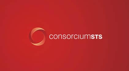 brushes8.com-logo19.jpg