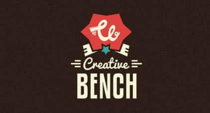 brushes8.com-logo2.jpg