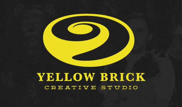 brushes8.com-logo20.jpg