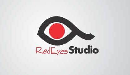 brushes8.com-logo25.jpg