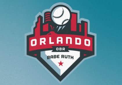 brushes8.com-logo3.jpg