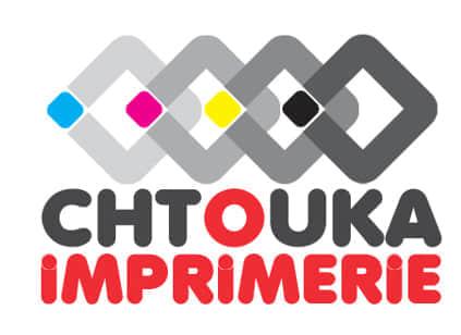 brushes8.com-logo36.jpg