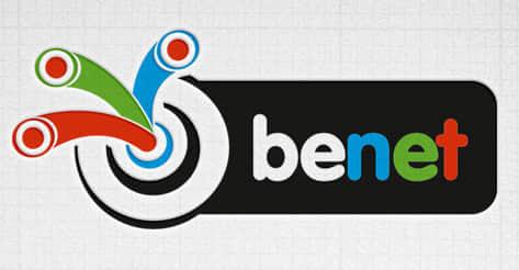 brushes8.com-logo48.jpg