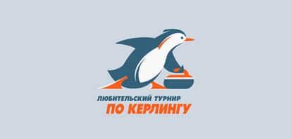 brushes8.com-logo8.jpg