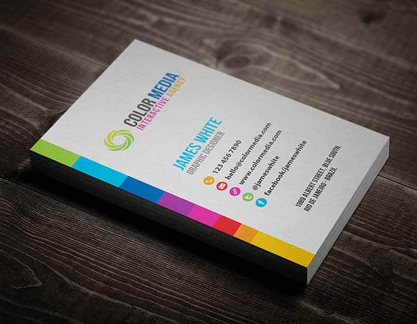 business-card-design-1