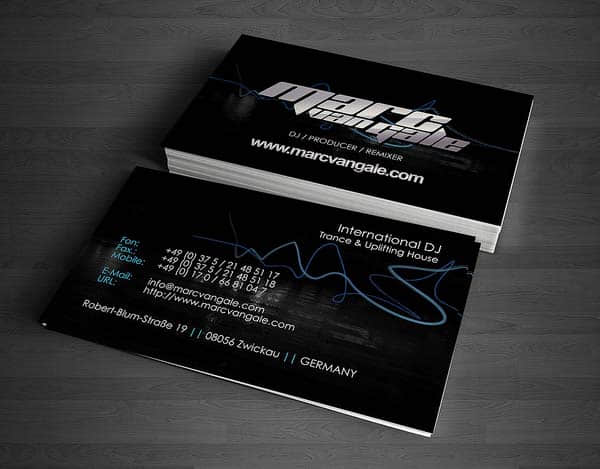 business-card-design-10