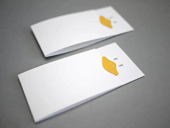 business-card-design-1