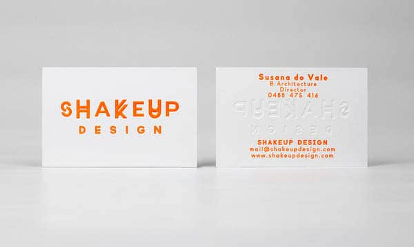 business-card-design-12