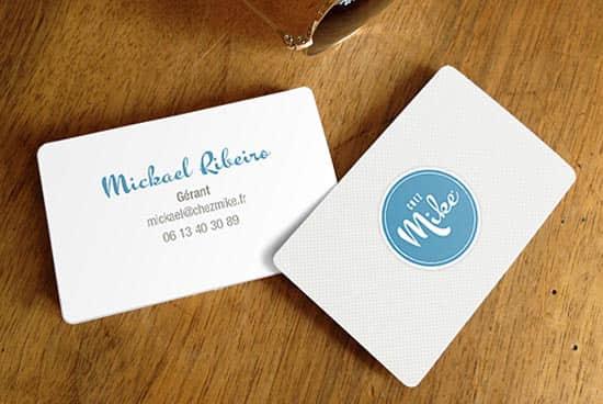 business-card-design-15