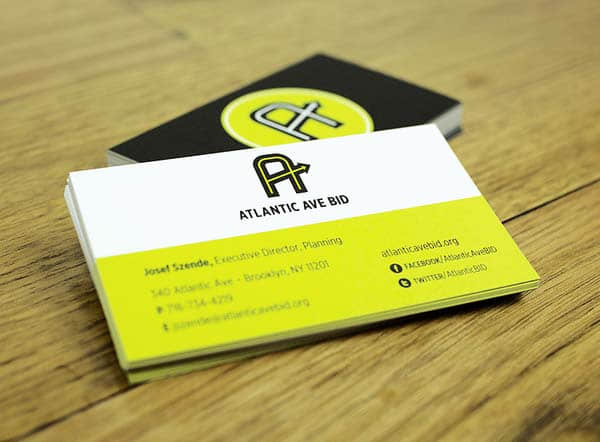 business-card-design-16