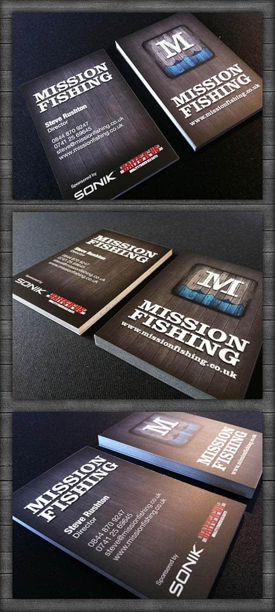 business-card-design-16
