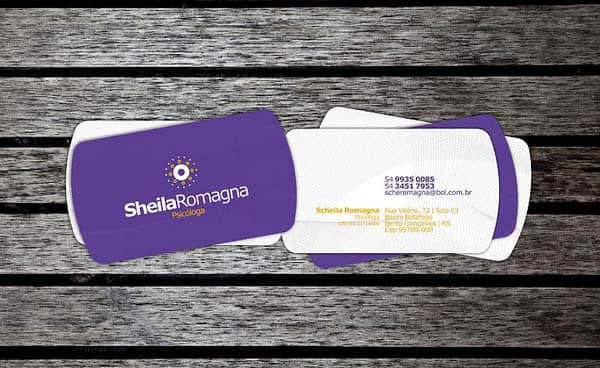 business-card-design-17