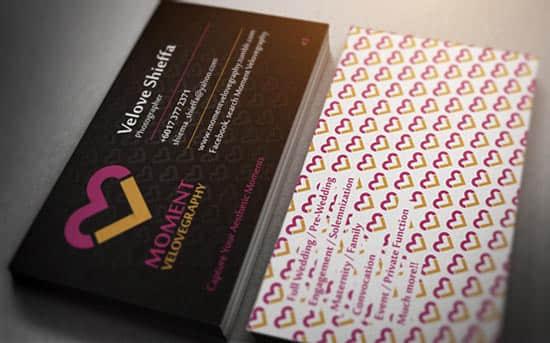 business-card-design-17