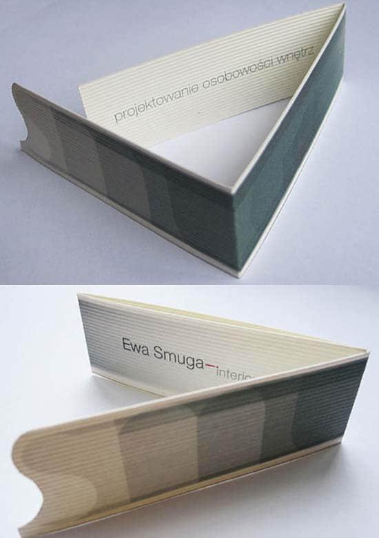 business-card-design-19