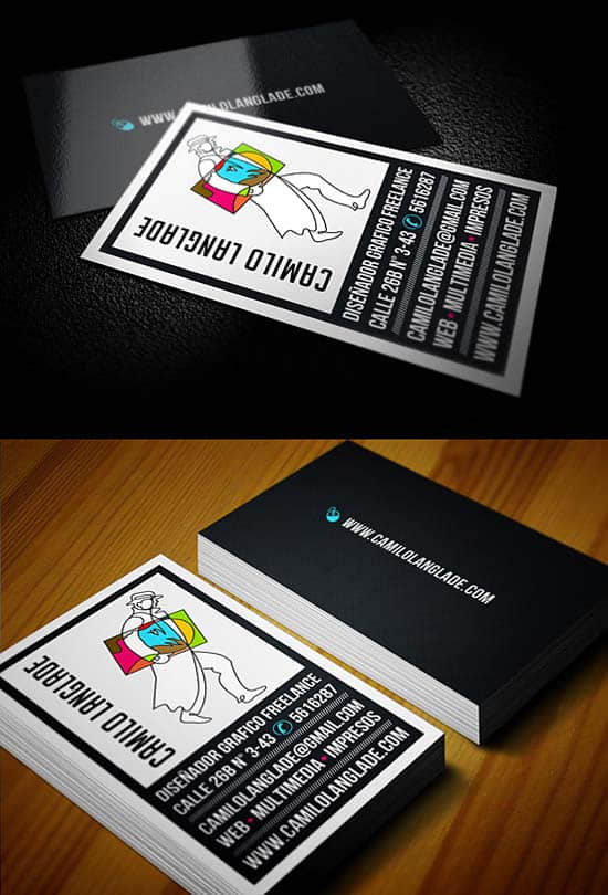 business-card-design-20
