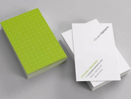 business-card-design-23