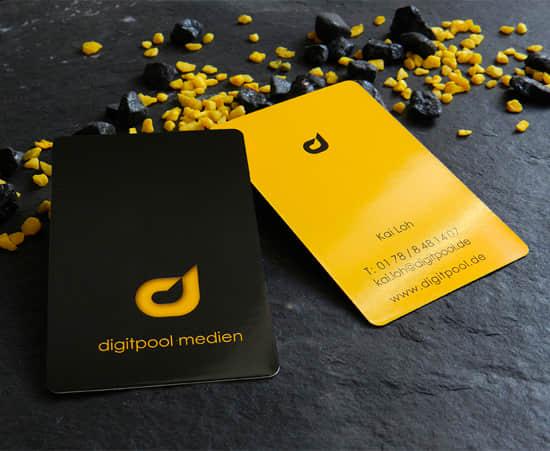 business-card-design-24