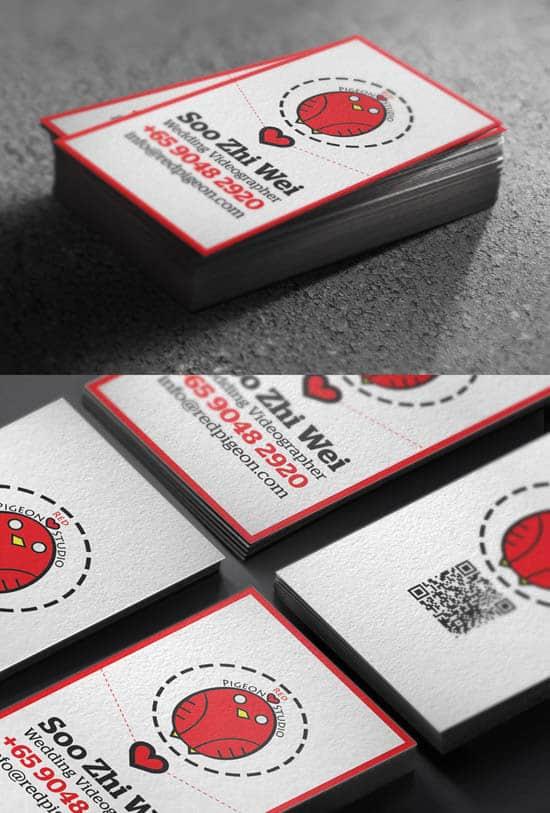 business-card-design-25