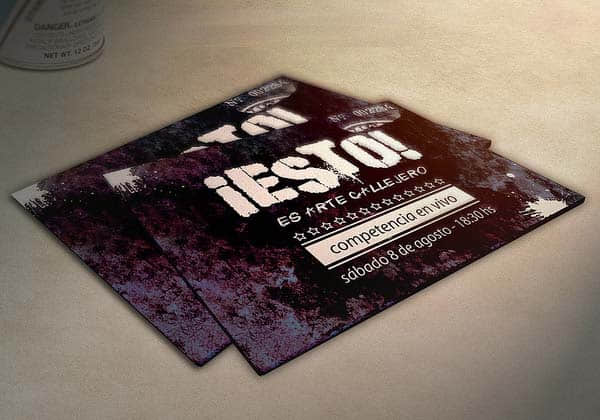 business-card-design-26