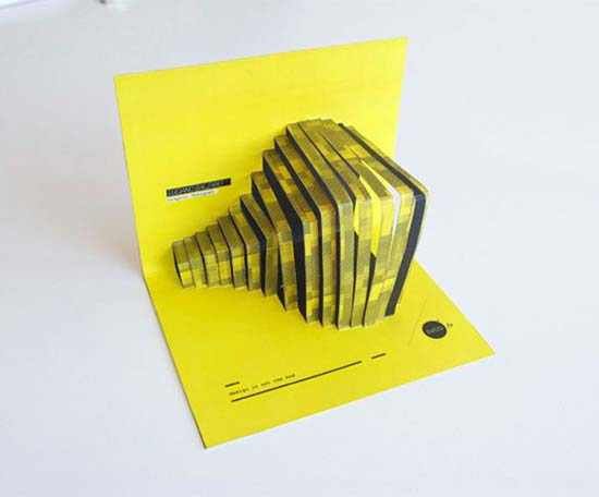 business-card-design-2
