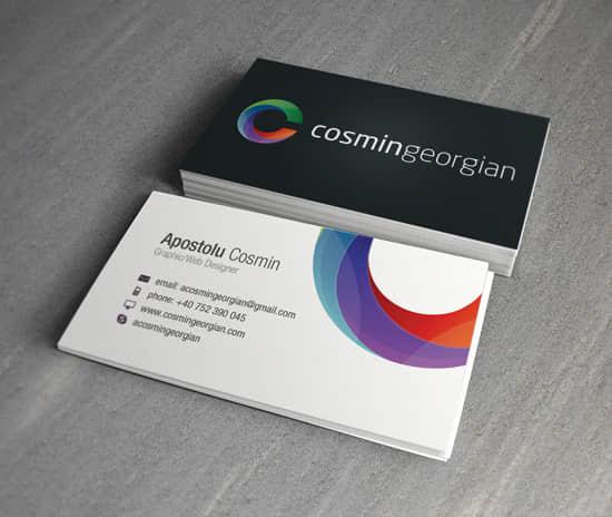 business-card-design-27