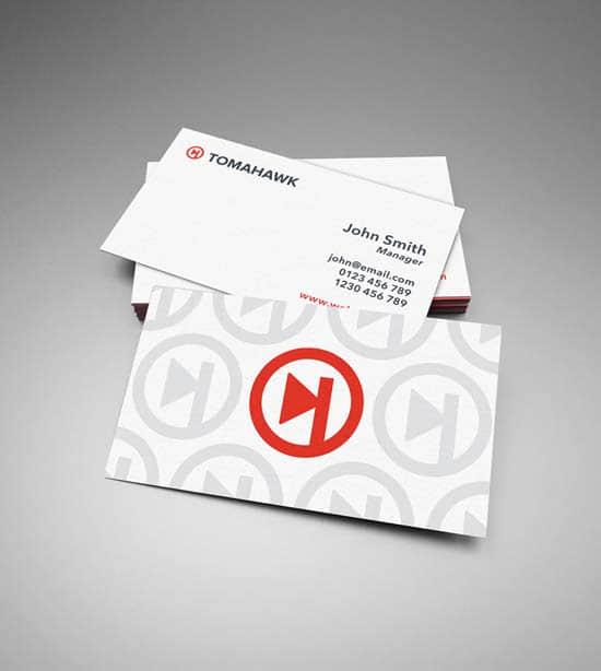 business-card-design-28
